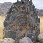 Our Lady of the Sierras Shrine picture
